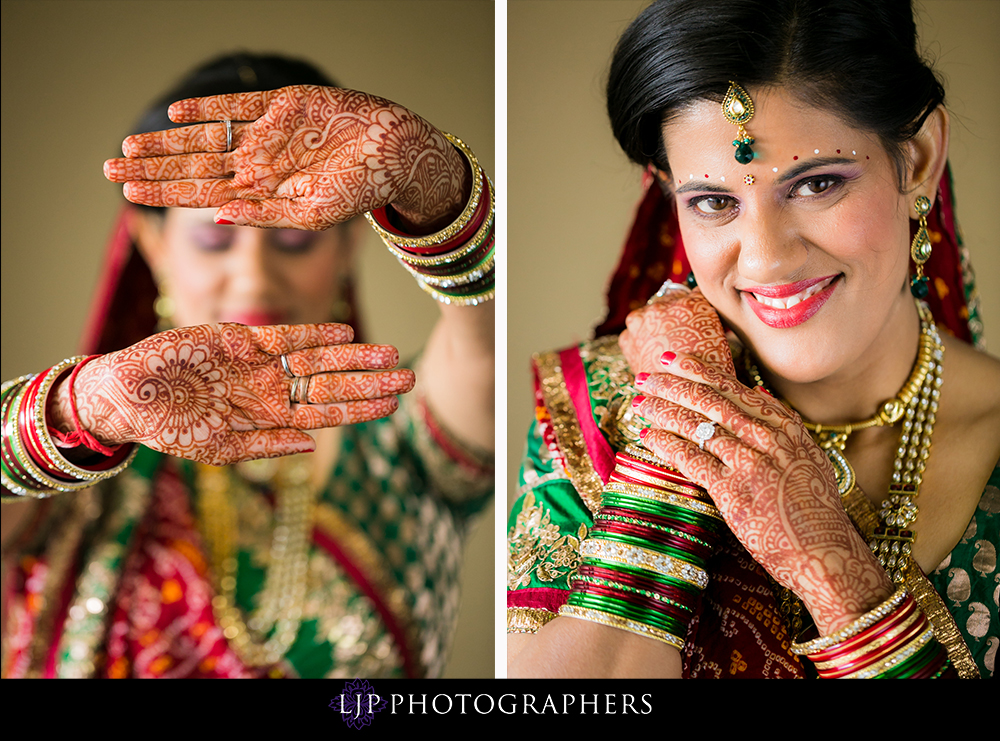 05-newport-beach-marriott-hotel-indian-wedding-photographer-getting-ready-photos