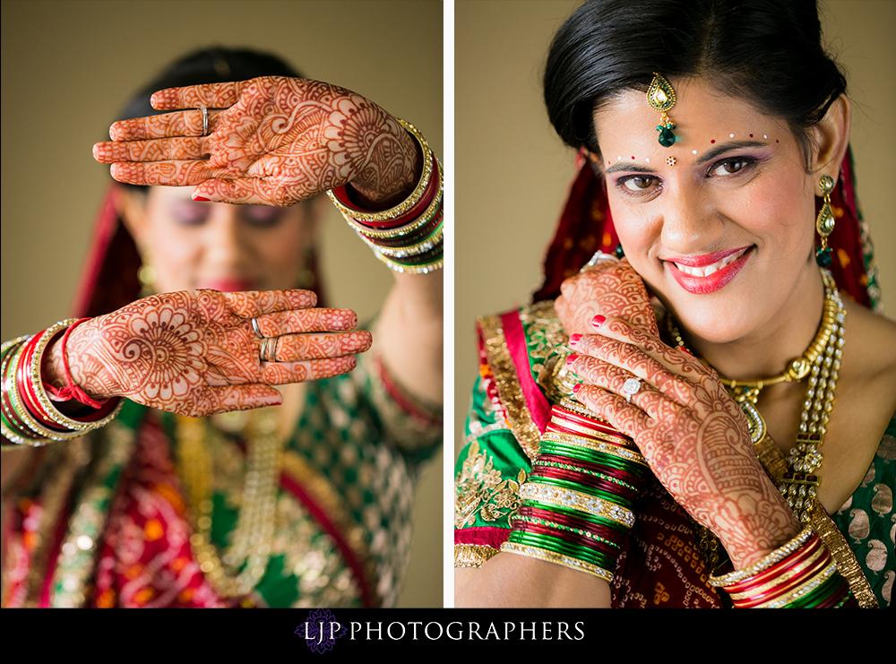 05-newport-beach-marriott-hotel-indian-wedding-photographer-getting-ready-photos