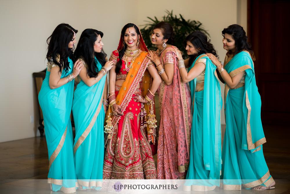 05-santiago-canyon-mansion-indian-wedding-photographer-getting-ready-photos