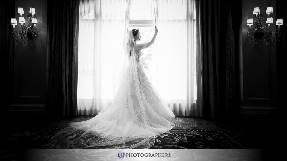 05-the-langham-huntington-pasadena-wedding-photographer-getting-ready-photos