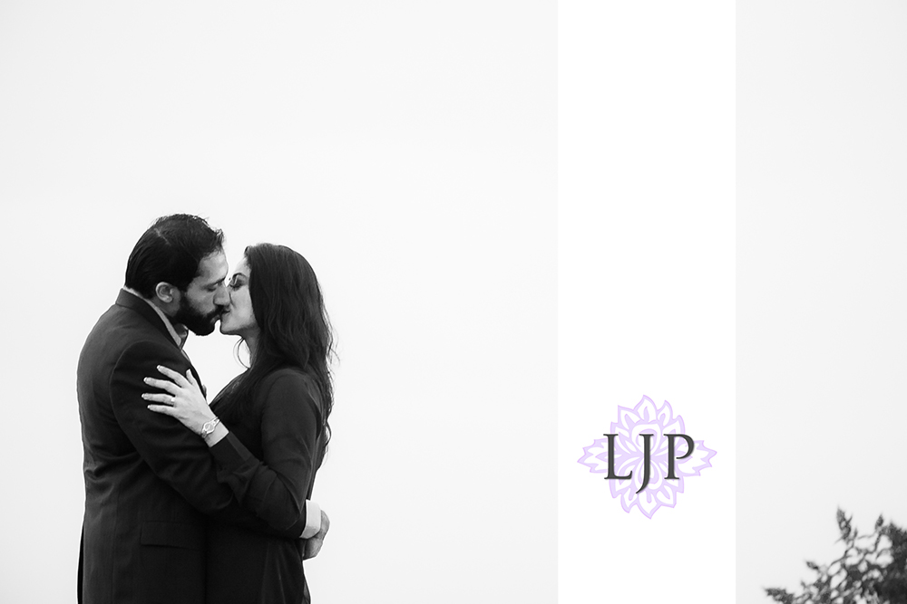06-Los-Angeles-CA-Engagement-Photography