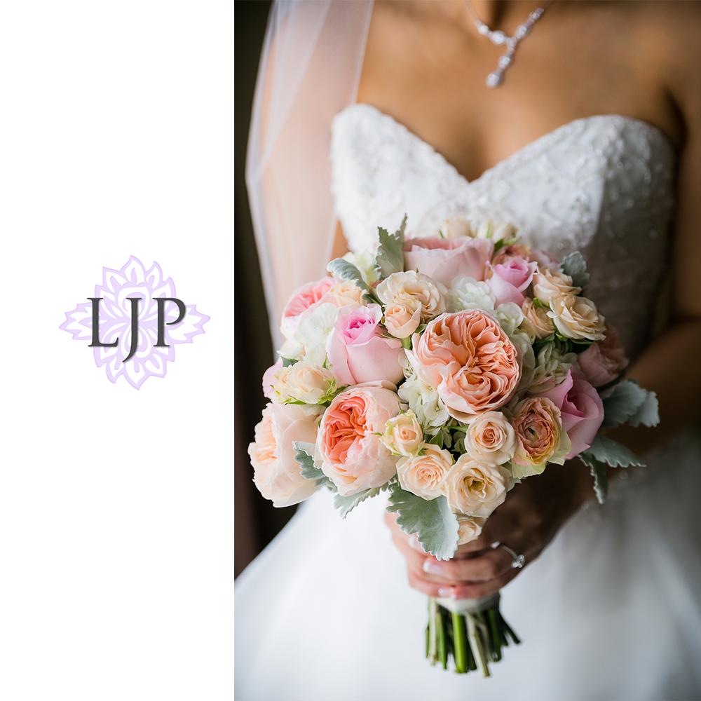 06-Tustin-Ranch-Golf-Club-Orange-County-Wedding-Photography