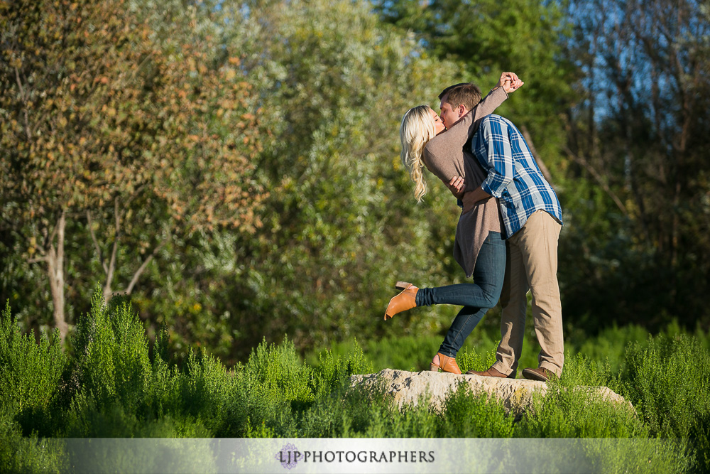 06-beautiful-orange-county-engagement-photographer