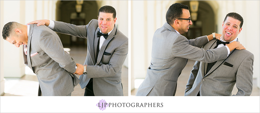 06-la-banquets-glenoaks-ballroom-wedding-photographer-getting-ready-photos
