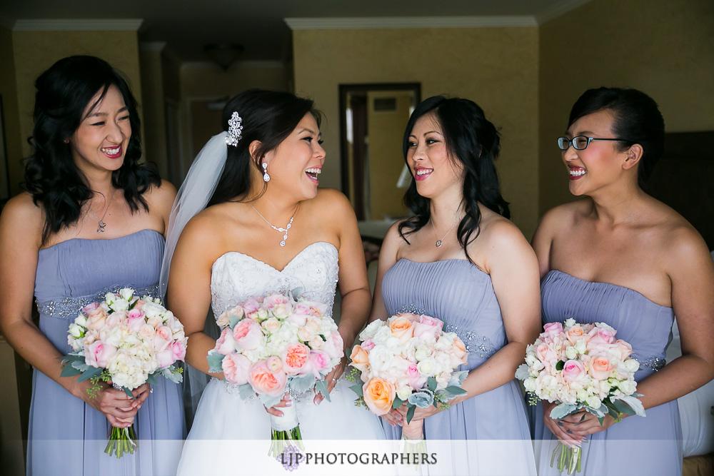 07-Tustin-Ranch-Golf-Club-Orange-County-Wedding-Photography