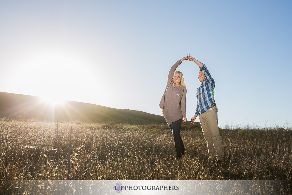 07-beautiful-orange-county-engagement-photographer