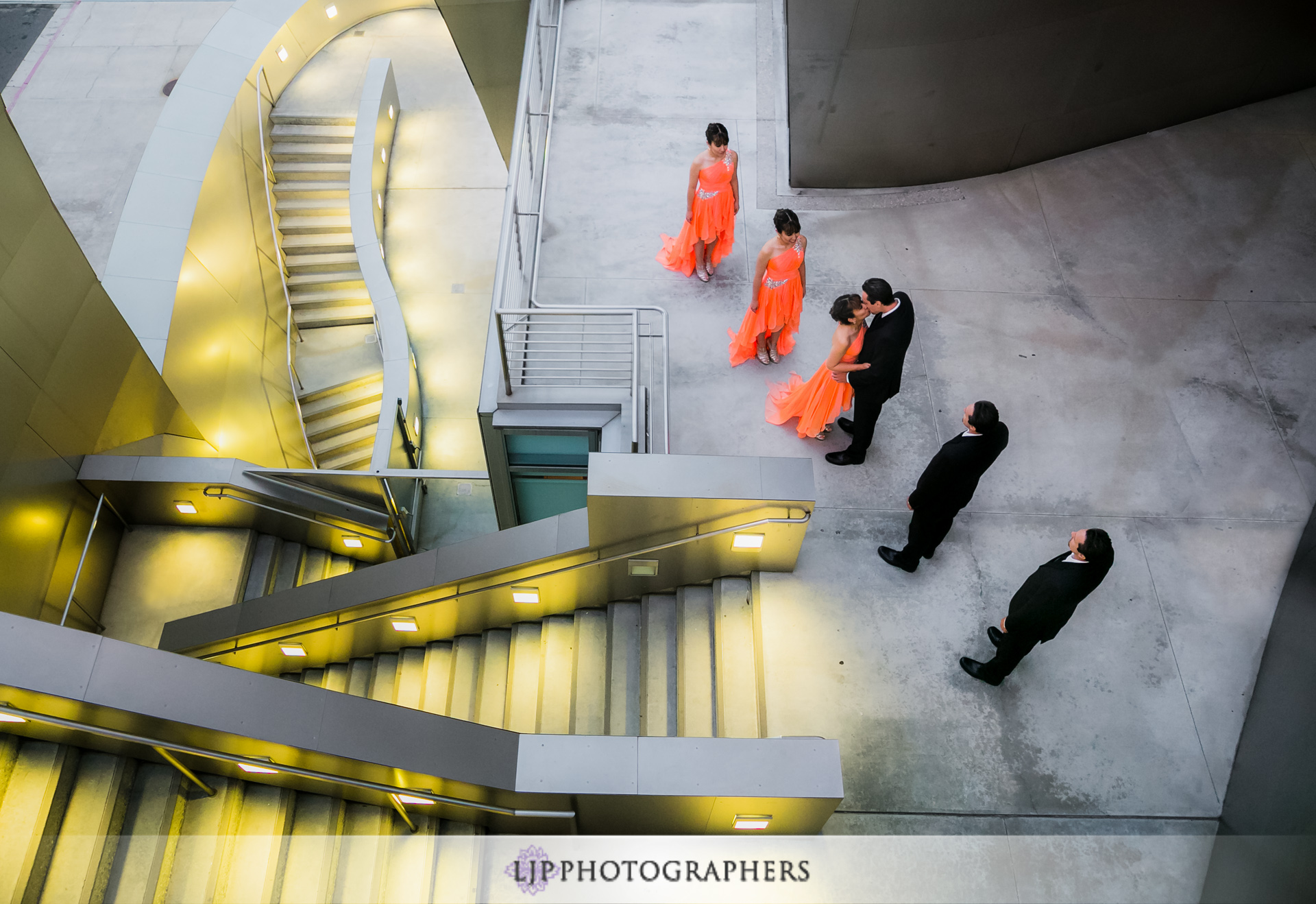 07-downtown-los-angeles-engagement-photographer