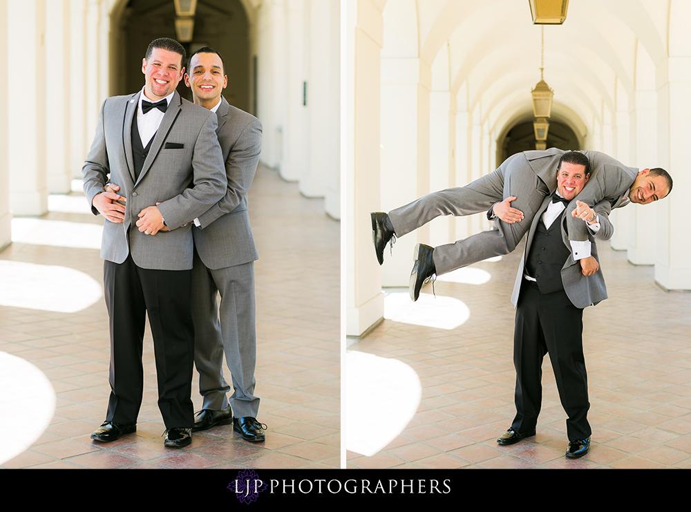 07-la-banquets-glenoaks-ballroom-wedding-photographer-getting-ready-photos