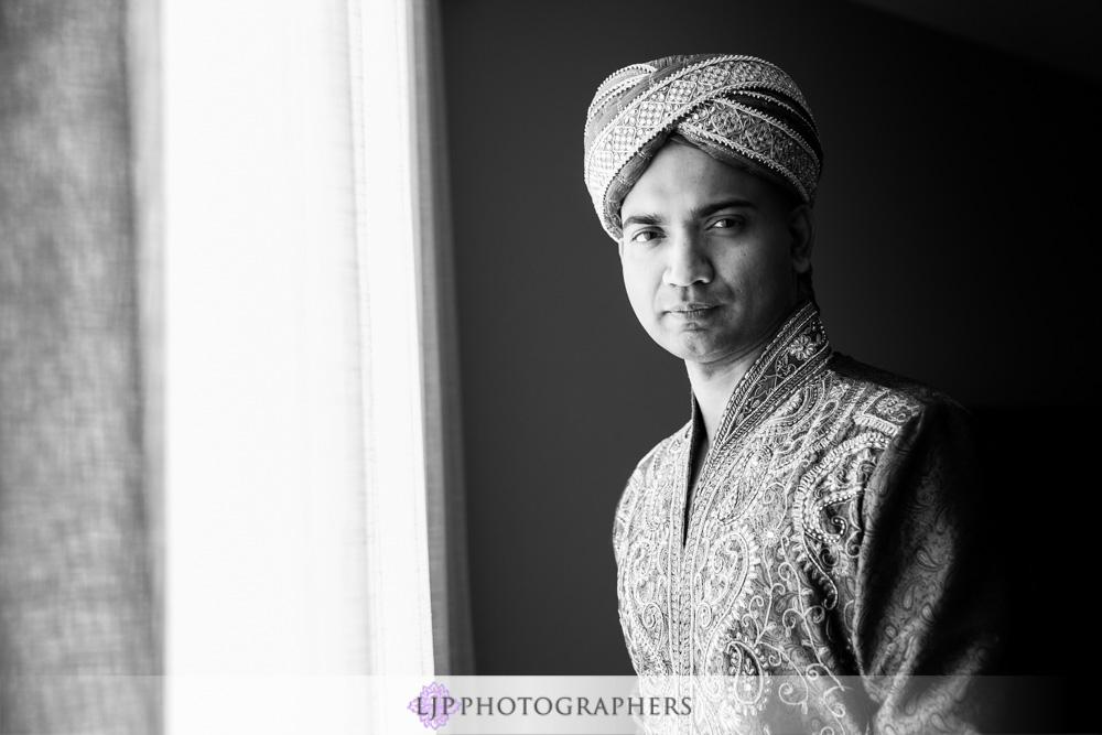 07-newport-beach-marriott-hotel-indian-wedding-photographer-getting-ready-photos