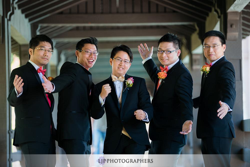 07-the-langham-huntington-pasadena-wedding-photographer-getting-ready-photos