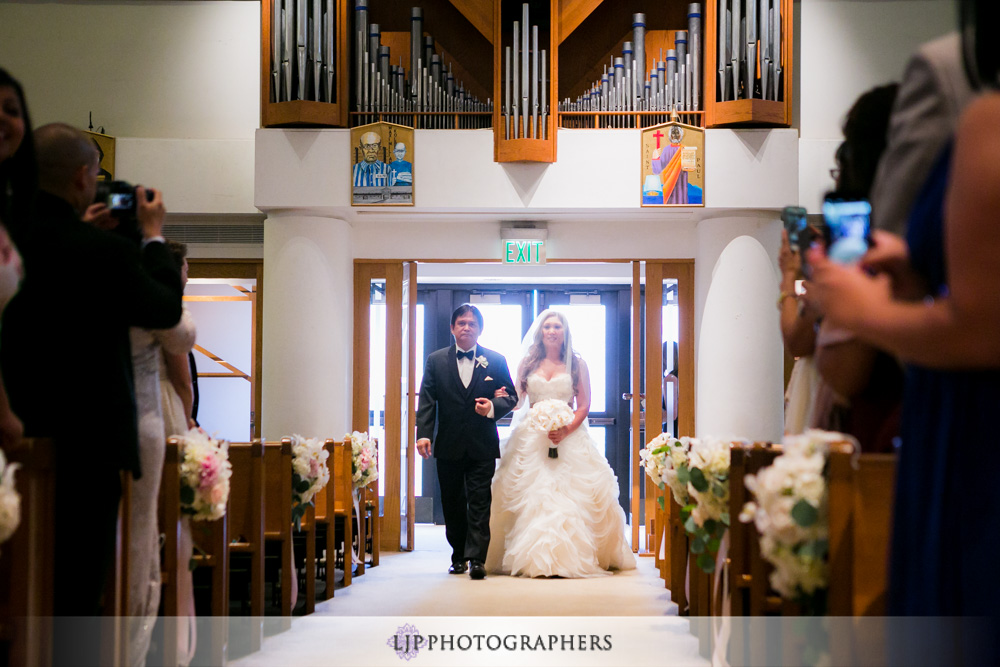 07-the-ritz-carlton-marina-del-rey-indian-filipino-wedding-photographer-wedding-ceremony-photos