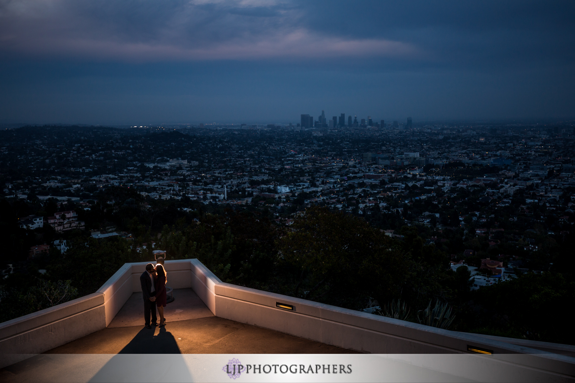 08-Los-Angeles-CA-Engagement-Photography