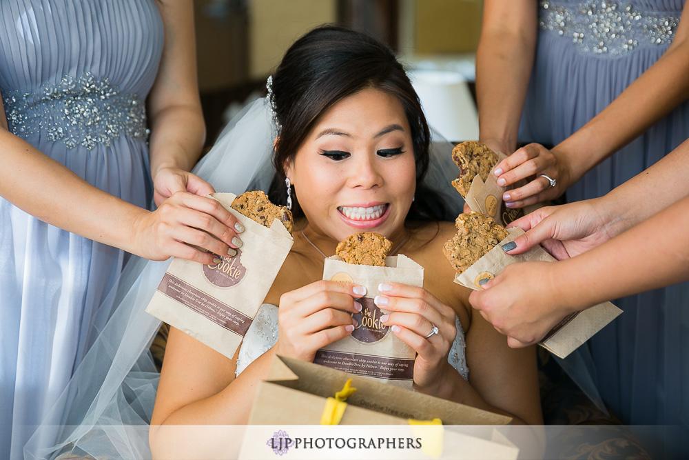08-Tustin-Ranch-Golf-Club-Orange-County-Wedding-Photography