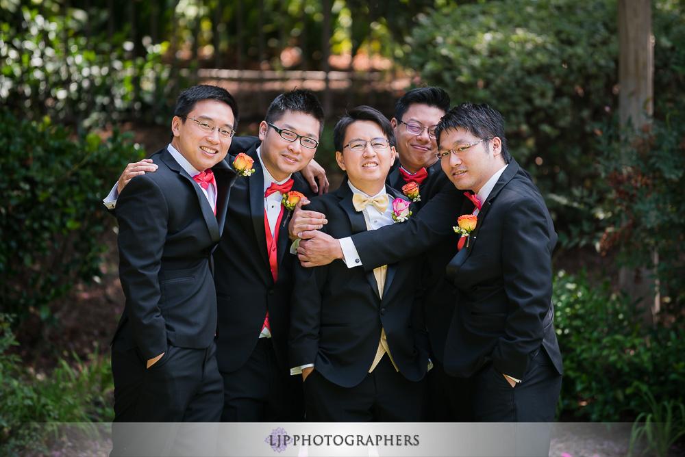 08-the-langham-huntington-pasadena-wedding-photographer-getting-ready-photos