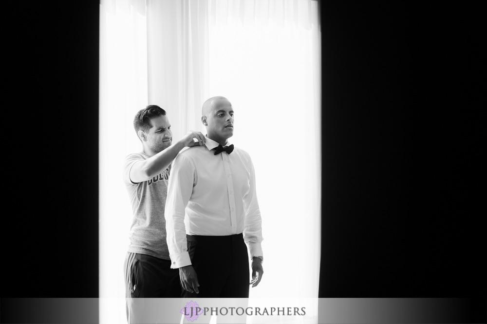08-the-london-west-hollywood-wedding-photographer-getting-ready-photos