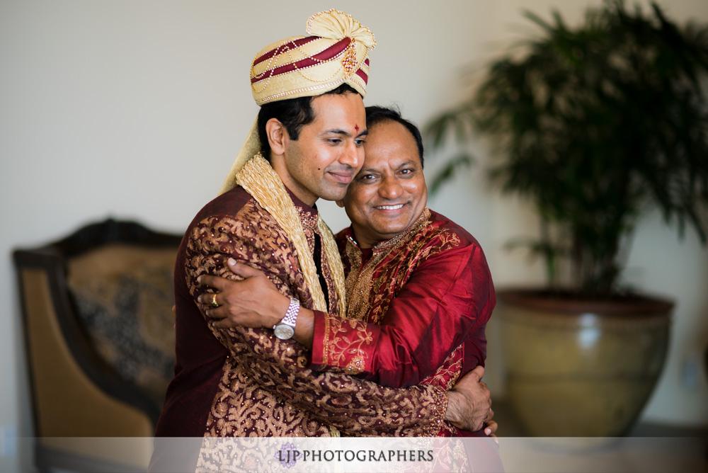 09-santiago-canyon-mansion-indian-wedding-photographer-getting-ready-photos