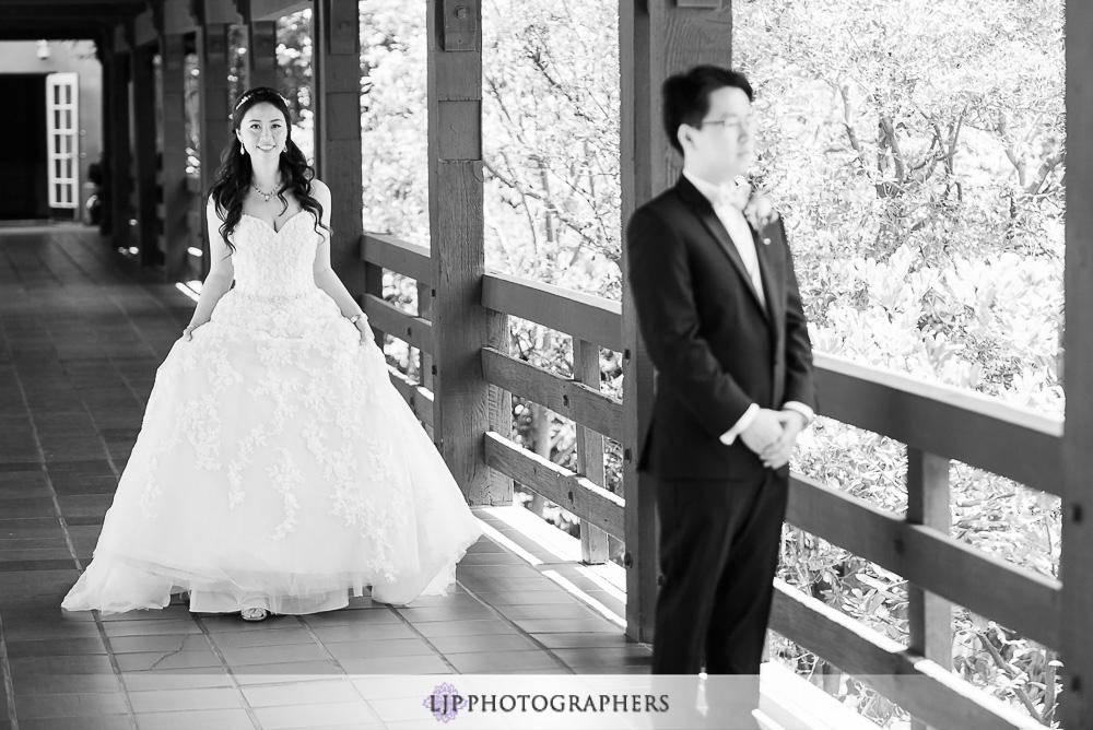 09-the-langham-huntington-pasadena-wedding-photographer-couple-session-photos