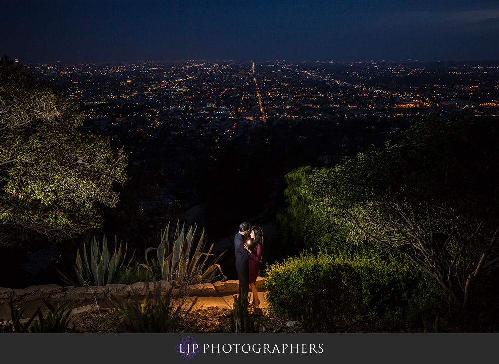 10-Los-Angeles-CA-Engagement-Photography