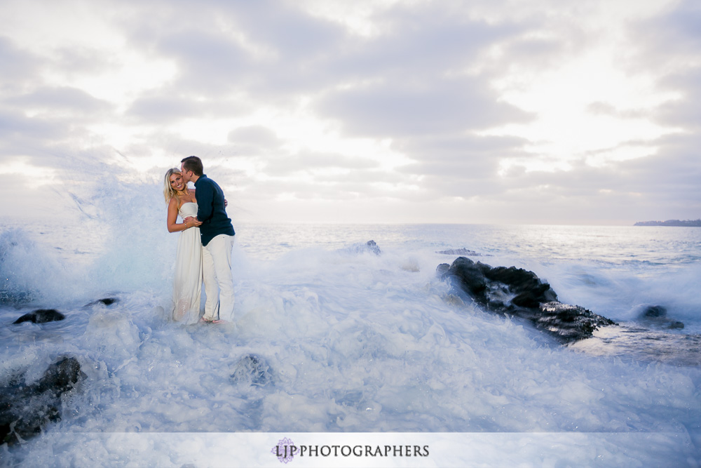 10-beautiful-orange-county-engagement-photographer