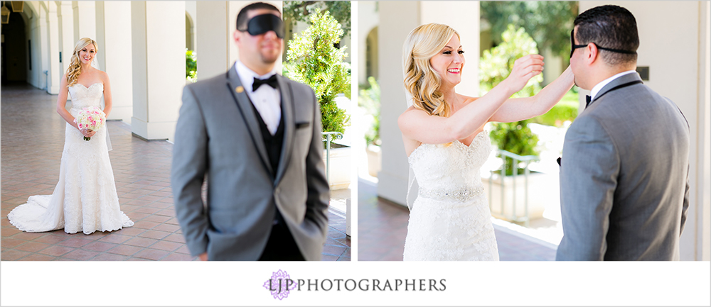 10-la-banquets-glenoaks-ballroom-wedding-photographer-first-look-wedding-party-couple-session-photos