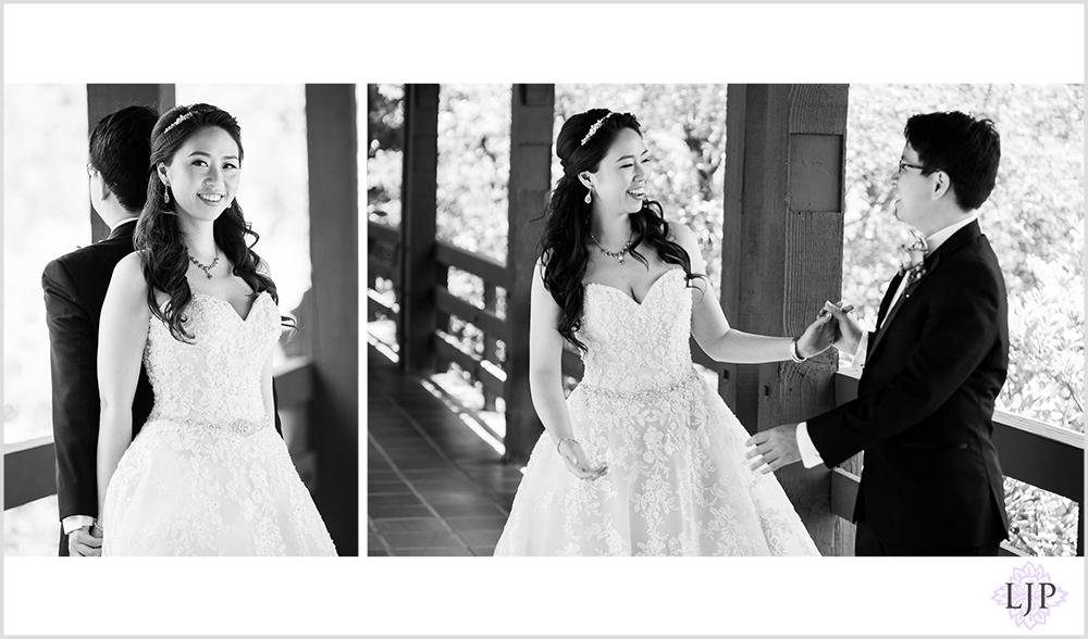 10-the-langham-huntington-pasadena-wedding-photographer-couple-session-photos