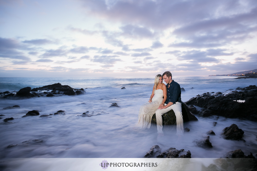 11-beautiful-orange-county-engagement-photographer