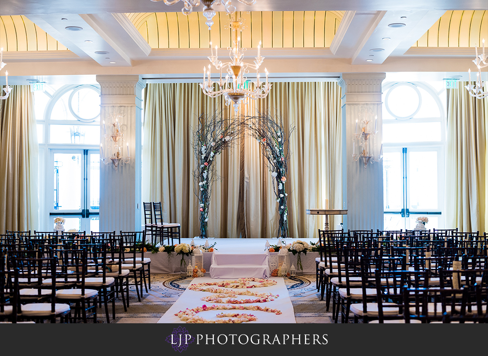 11-casa-del-mar-santa-monica-wedding-photographer-wedding-ceremony-photos