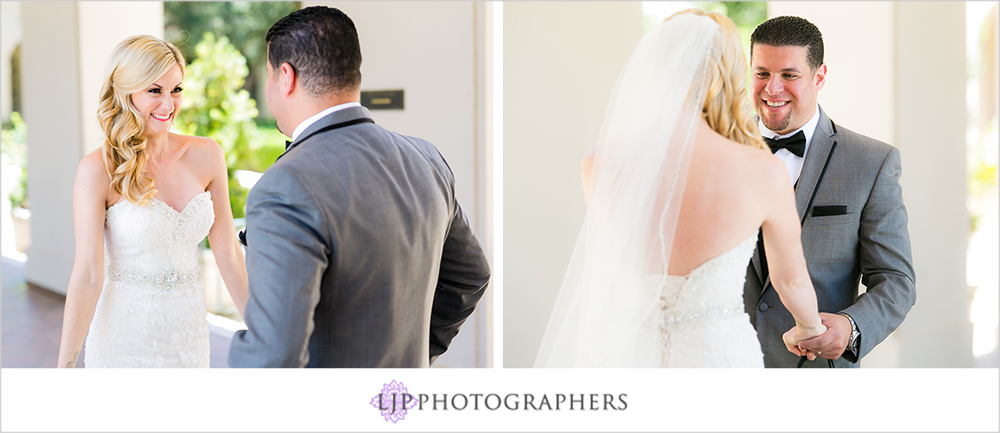 11-la-banquets-glenoaks-ballroom-wedding-photographer-first-look-wedding-party-couple-session-photos
