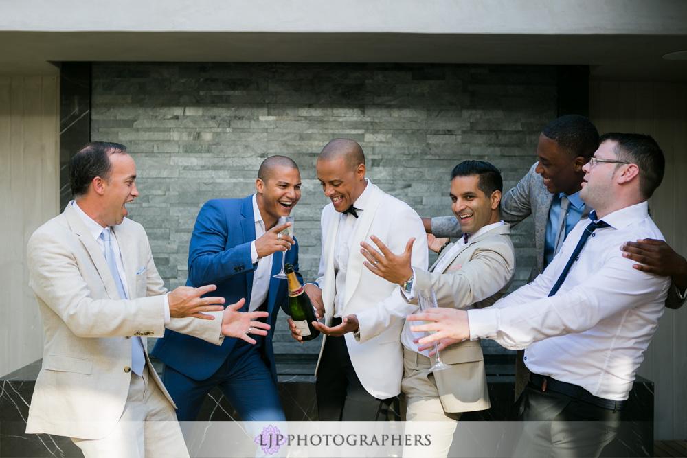 11-the-london-west-hollywood-wedding-photographer-getting-ready-photos