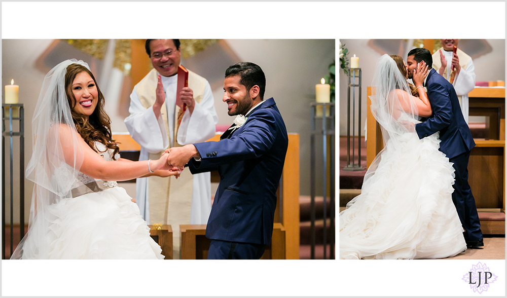 11-the-ritz-carlton-marina-del-rey-indian-filipino-wedding-photographer-wedding-ceremony-photos