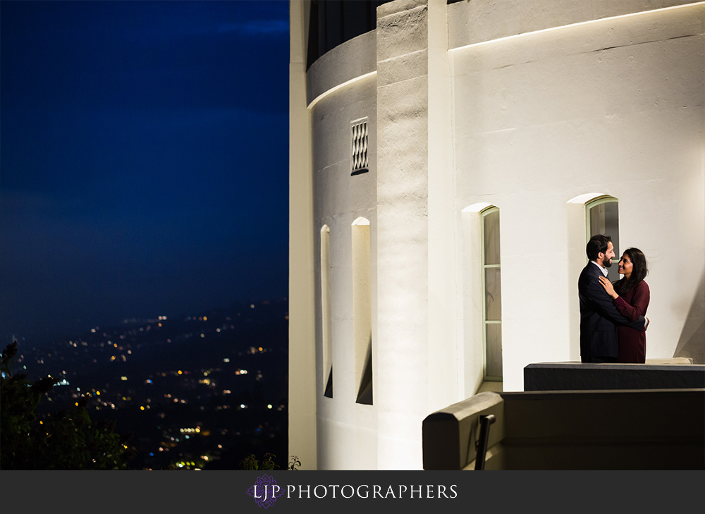 12-Los-Angeles-CA-Engagement-Photography