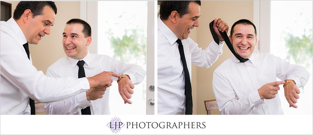 12-Tustin-Ranch-Golf-Club-Orange-County-Wedding-Photography
