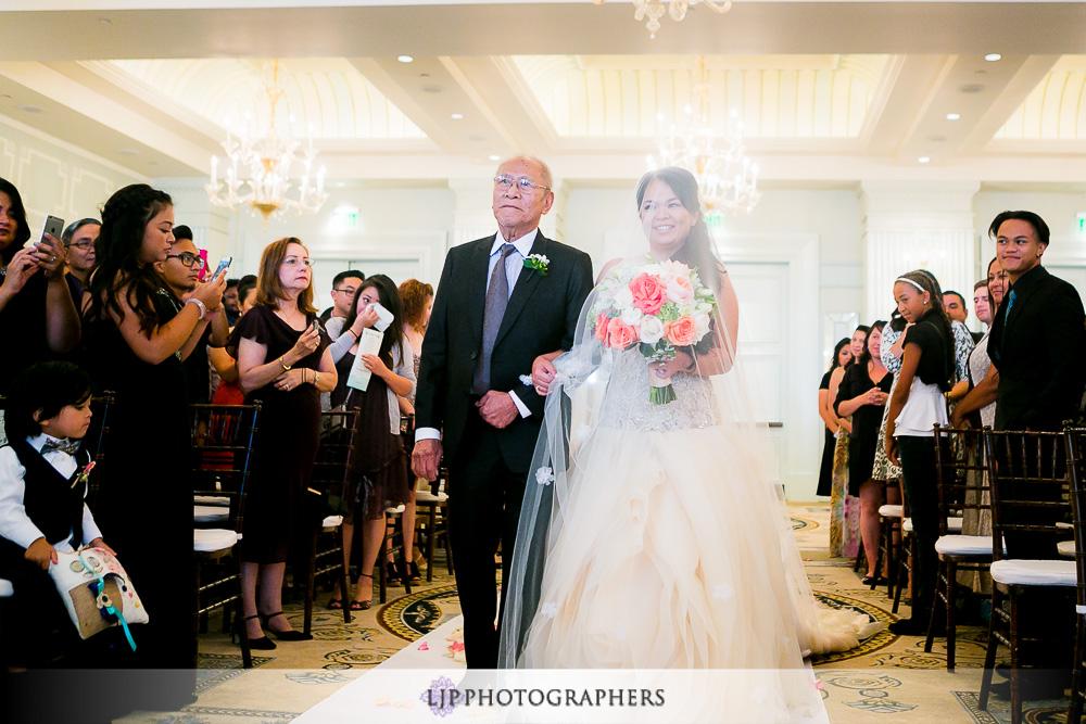 12-casa-del-mar-santa-monica-wedding-photographer-wedding-ceremony-photos