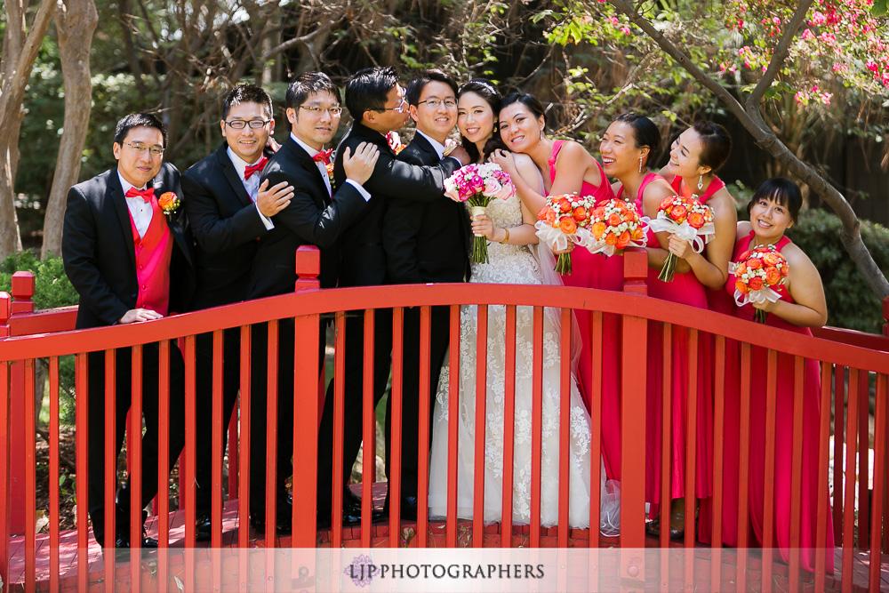 12-the-langham-huntington-pasadena-wedding-photographer-wedding-party-photos