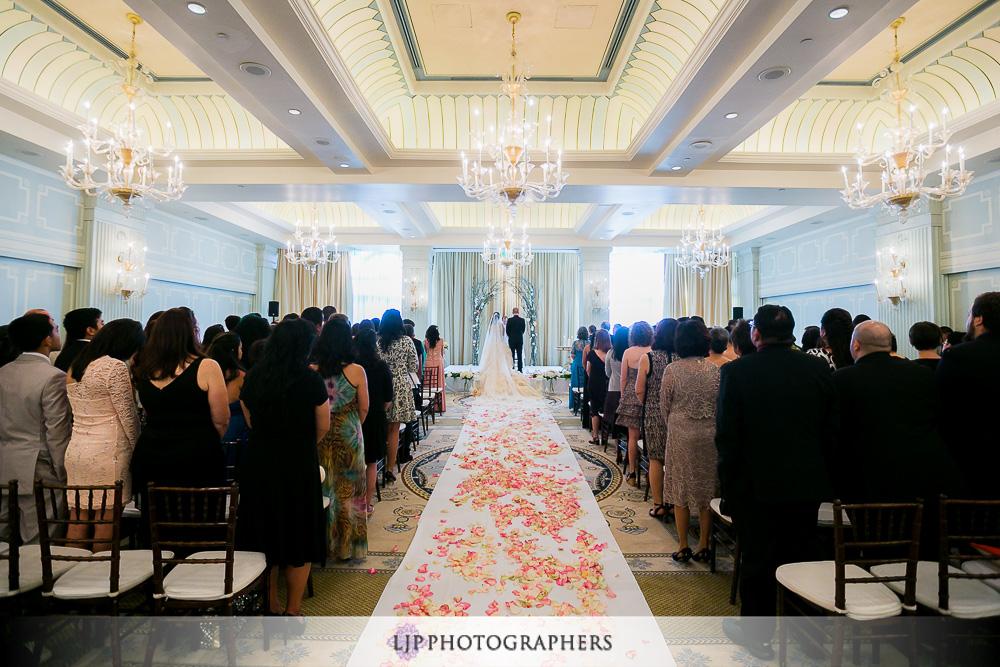 13-casa-del-mar-santa-monica-wedding-photographer-wedding-ceremony-photos