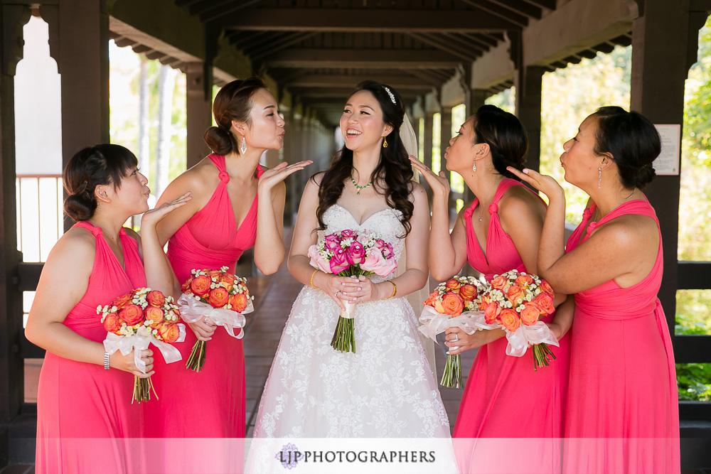13-the-langham-huntington-pasadena-wedding-photographer-wedding-party-photos