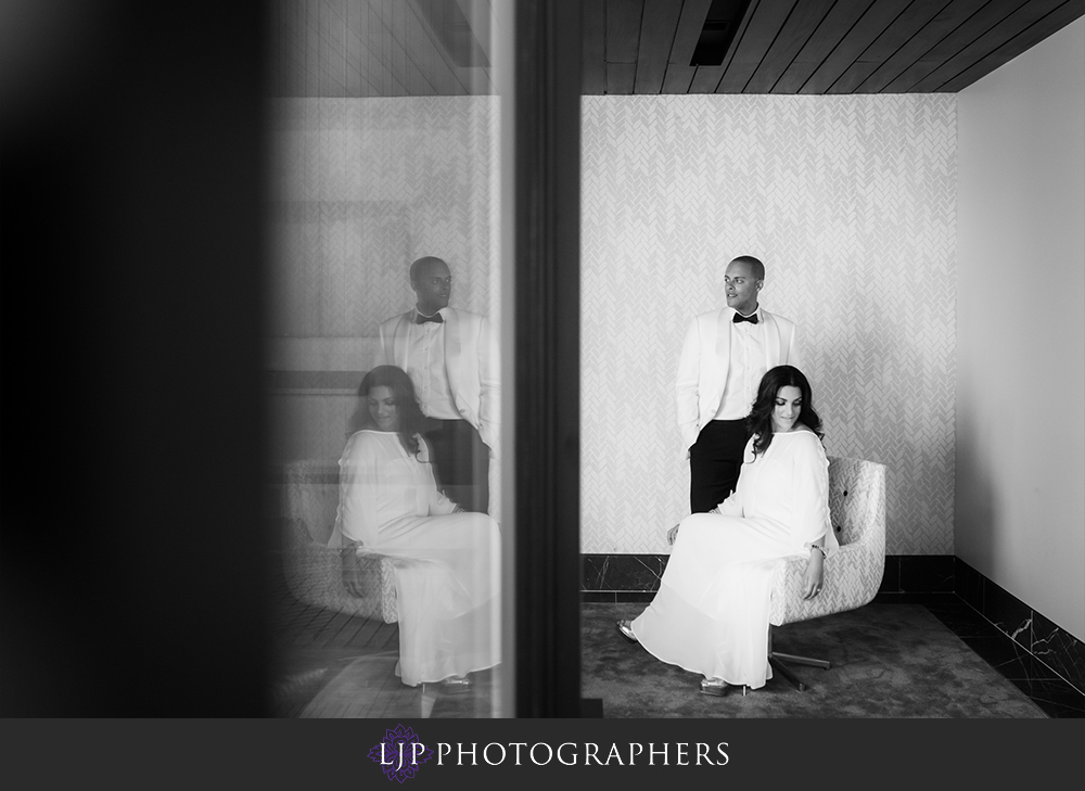 13-the-london-west-hollywood-wedding-photographer-couple-session-photos