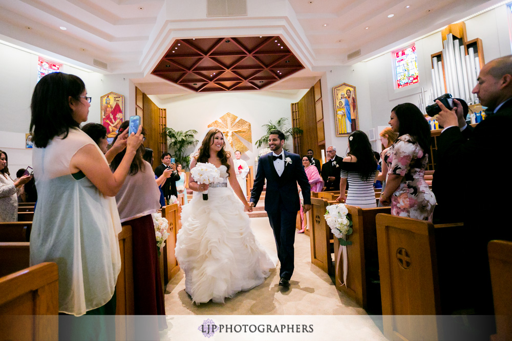 13-the-ritz-carlton-marina-del-rey-indian-filipino-wedding-photographer-wedding-ceremony-photos