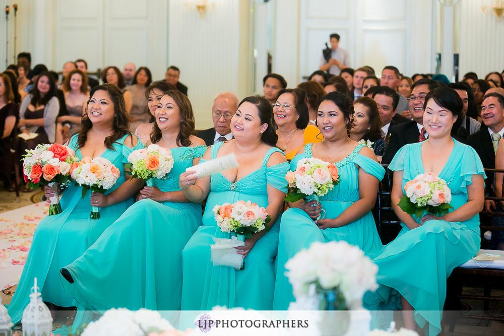 14-casa-del-mar-santa-monica-wedding-photographer-wedding-ceremony-photos