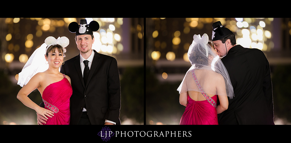 14-downtown-los-angeles-engagement-photographer