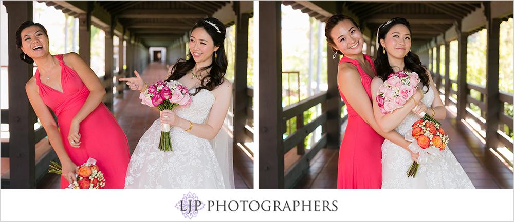 14-the-langham-huntington-pasadena-wedding-photographer-wedding-party-photos