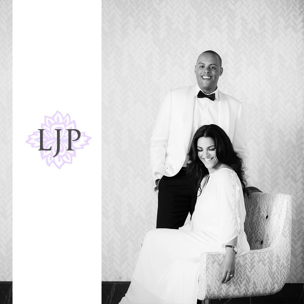 14-the-london-west-hollywood-wedding-photographer-couple-session-photos