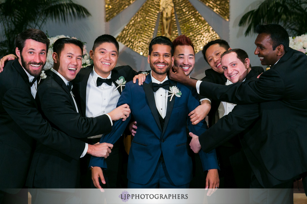 14-the-ritz-carlton-marina-del-rey-indian-filipino-wedding-photographer-wedding-ceremony-photos