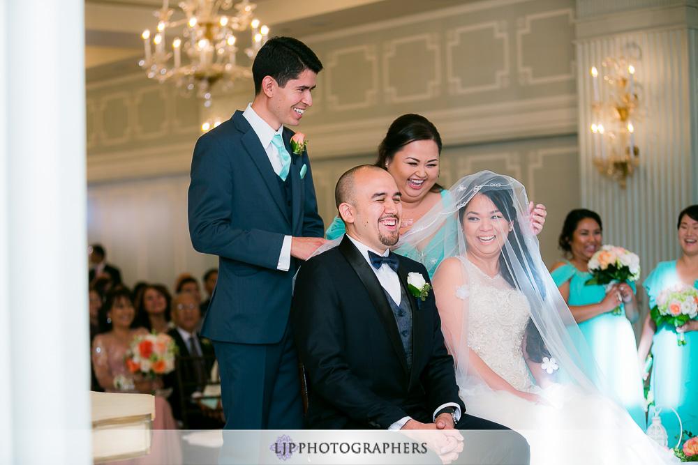 15-casa-del-mar-santa-monica-wedding-photographer-wedding-ceremony-photos