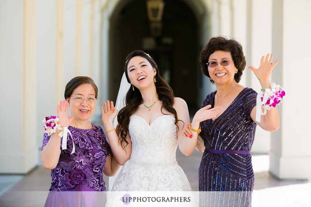 15-the-langham-huntington-pasadena-wedding-photographer-wedding-party-photos