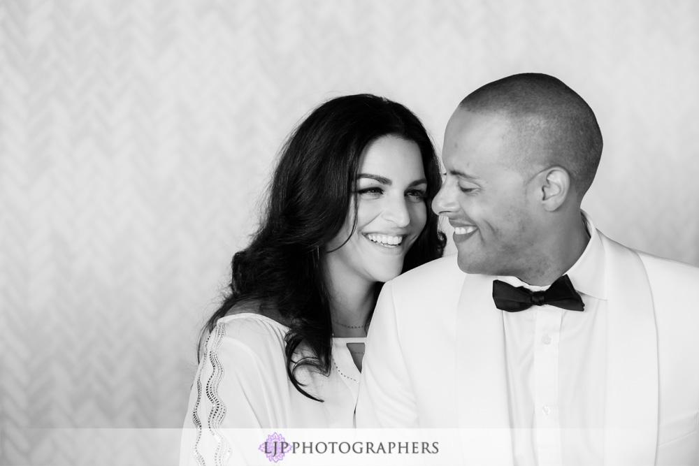 15-the-london-west-hollywood-wedding-photographer-couple-session-photos