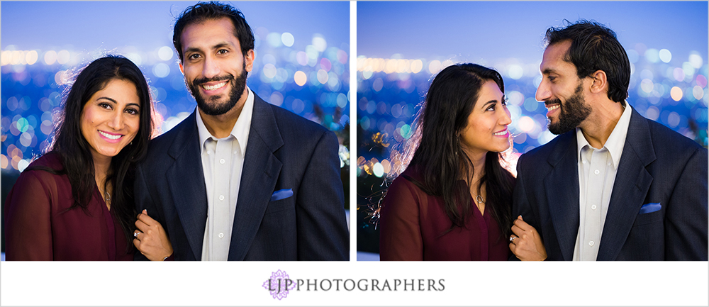 16-Los-Angeles-CA-Engagement-Photography