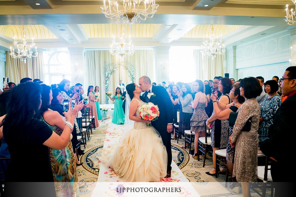 16-casa-del-mar-santa-monica-wedding-photographer-wedding-ceremony-photos