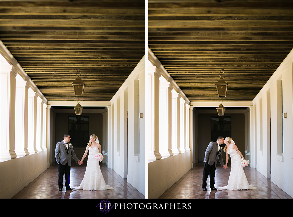 16-la-banquets-glenoaks-ballroom-wedding-photographer-first-look-wedding-party-couple-session-photos