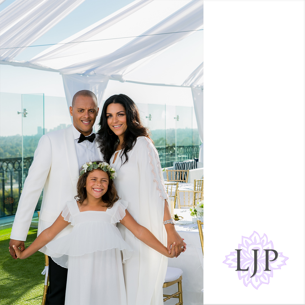 16-the-london-west-hollywood-wedding-photographer-family-photos